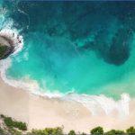 nusa penida island drone angels billabong broken beach kelingking beach crystal bay sunset 1 150x150 Nusa Penida Island drone  Angels Billabong Broken Beach Kelingking Beach Crystal Bay Sunset