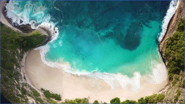 nusa penida island drone angels billabong broken beach kelingking beach crystal bay sunset 1 Nusa Penida Island drone  Angels Billabong Broken Beach Kelingking Beach Crystal Bay Sunset