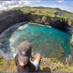 nusa penida island drone angels billabong broken beach kelingking beach crystal bay sunset 2 150x150 Nusa Penida Island drone  Angels Billabong Broken Beach Kelingking Beach Crystal Bay Sunset