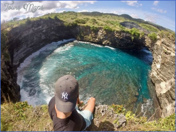 nusa penida island drone angels billabong broken beach kelingking beach crystal bay sunset 2 Nusa Penida Island drone  Angels Billabong Broken Beach Kelingking Beach Crystal Bay Sunset
