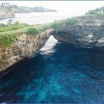 nusa penida island drone angels billabong broken beach kelingking beach crystal bay sunset 22 150x150 Nusa Penida Island drone  Angels Billabong Broken Beach Kelingking Beach Crystal Bay Sunset