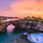 nusa penida island drone angels billabong broken beach kelingking beach crystal bay sunset 25 150x150 Nusa Penida Island drone  Angels Billabong Broken Beach Kelingking Beach Crystal Bay Sunset