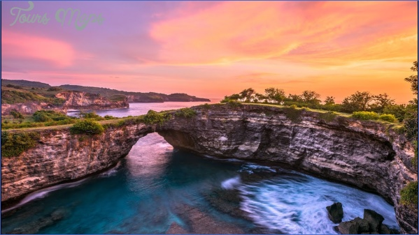nusa penida island drone angels billabong broken beach kelingking beach crystal bay sunset 25 Nusa Penida Island drone  Angels Billabong Broken Beach Kelingking Beach Crystal Bay Sunset