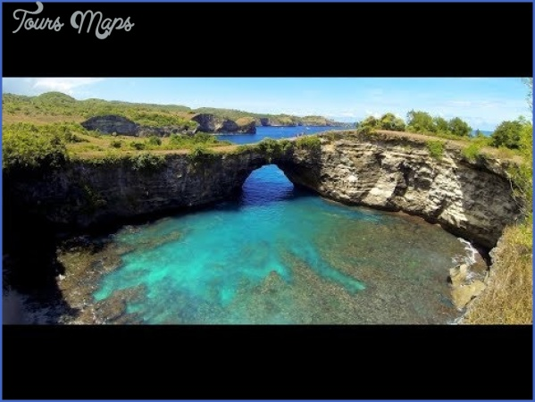 nusa penida island drone angels billabong broken beach kelingking beach crystal bay sunset 27 Nusa Penida Island drone  Angels Billabong Broken Beach Kelingking Beach Crystal Bay Sunset