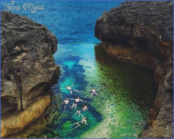 nusa penida island drone angels billabong broken beach kelingking beach crystal bay sunset 28 Nusa Penida Island drone  Angels Billabong Broken Beach Kelingking Beach Crystal Bay Sunset
