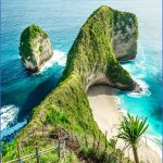 nusa penida island drone angels billabong broken beach kelingking beach crystal bay sunset 3 150x150 Nusa Penida Island drone  Angels Billabong Broken Beach Kelingking Beach Crystal Bay Sunset