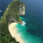nusa penida island drone angels billabong broken beach kelingking beach crystal bay sunset 5 150x150 Nusa Penida Island drone  Angels Billabong Broken Beach Kelingking Beach Crystal Bay Sunset