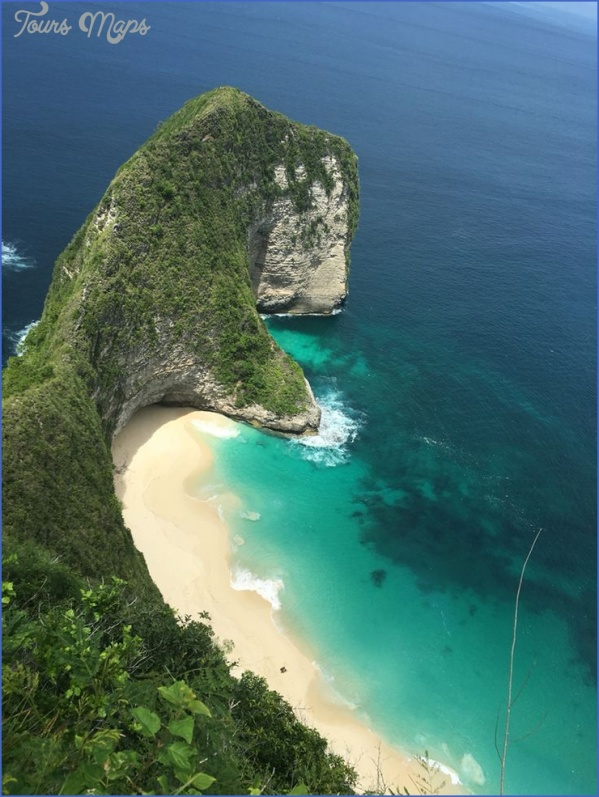 nusa penida island drone angels billabong broken beach kelingking beach crystal bay sunset 5 Nusa Penida Island drone  Angels Billabong Broken Beach Kelingking Beach Crystal Bay Sunset