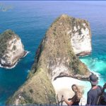 nusa penida island drone angels billabong broken beach kelingking beach crystal bay sunset 6 150x150 Nusa Penida Island drone  Angels Billabong Broken Beach Kelingking Beach Crystal Bay Sunset