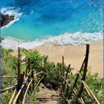 nusa penida island drone angels billabong broken beach kelingking beach crystal bay sunset 8 150x150 Nusa Penida Island drone  Angels Billabong Broken Beach Kelingking Beach Crystal Bay Sunset
