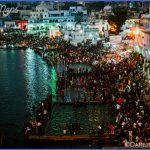 pushkar camel fair 2018 and pushkar lake aarti ceremony on ghats steps india  1 150x150 Pushkar Camel Fair 2018 and Pushkar Lake Aarti Ceremony on Ghats steps India
