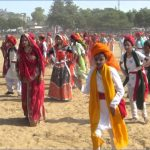 pushkar camel fair 2018 and pushkar lake aarti ceremony on ghats steps india  13 150x150 Pushkar Camel Fair 2018 and Pushkar Lake Aarti Ceremony on Ghats steps India