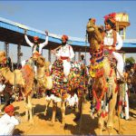 pushkar camel fair 2018 and pushkar lake aarti ceremony on ghats steps india  8 150x150 Pushkar Camel Fair 2018 and Pushkar Lake Aarti Ceremony on Ghats steps India