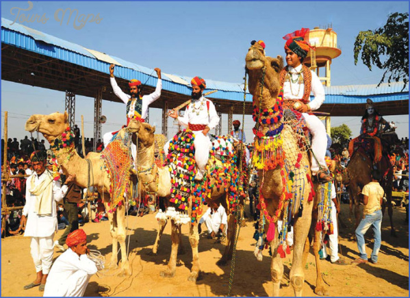 pushkar camel fair 2018 and pushkar lake aarti ceremony on ghats steps india  8 Pushkar Camel Fair 2018 and Pushkar Lake Aarti Ceremony on Ghats steps India