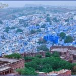 relaxing in the blue city of jodhpur rajasthan india 1 150x150 Relaxing in the Blue City of Jodhpur Rajasthan India