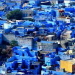relaxing in the blue city of jodhpur rajasthan india 12 150x150 Relaxing in the Blue City of Jodhpur Rajasthan India