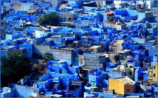 relaxing in the blue city of jodhpur rajasthan india 12 Relaxing in the Blue City of Jodhpur Rajasthan India