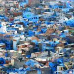 relaxing in the blue city of jodhpur rajasthan india 15 150x150 Relaxing in the Blue City of Jodhpur Rajasthan India