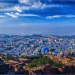 relaxing in the blue city of jodhpur rajasthan india 16 150x150 Relaxing in the Blue City of Jodhpur Rajasthan India