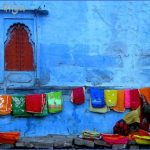 relaxing in the blue city of jodhpur rajasthan india 18 150x150 Relaxing in the Blue City of Jodhpur Rajasthan India