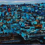 relaxing in the blue city of jodhpur rajasthan india 19 150x150 Relaxing in the Blue City of Jodhpur Rajasthan India