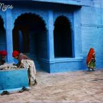 relaxing in the blue city of jodhpur rajasthan india 3 150x150 Relaxing in the Blue City of Jodhpur Rajasthan India