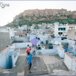 relaxing in the blue city of jodhpur rajasthan india 5 150x150 Relaxing in the Blue City of Jodhpur Rajasthan India