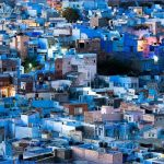 relaxing in the blue city of jodhpur rajasthan india 8 150x150 Relaxing in the Blue City of Jodhpur Rajasthan India