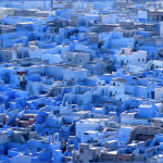 relaxing in the blue city of jodhpur rajasthan india 9 150x150 Relaxing in the Blue City of Jodhpur Rajasthan India
