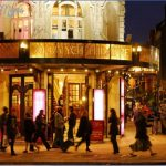 rexfeatures 1057404cu 0 w968h681 150x150 How to Spice up your London Trip while on a Budget
