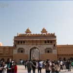 Sightseeing in Delhi Executive Class Train Delhi to Jaipur Junction Tour of Jaipur Amber Fort_10.jpg