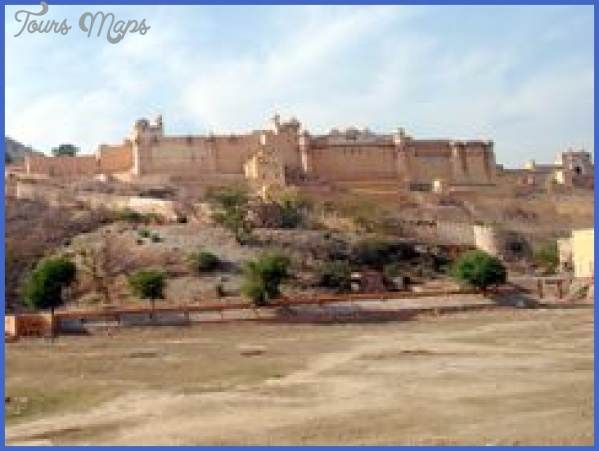 Sightseeing in Delhi Executive Class Train Delhi to Jaipur Junction Tour of Jaipur Amber Fort_11.jpg