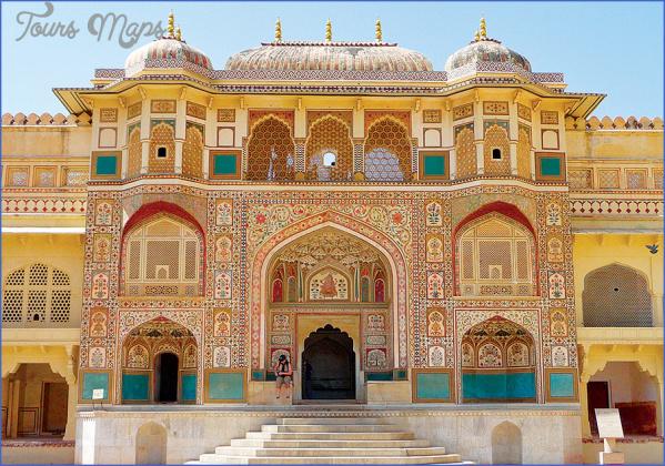 Sightseeing in Delhi Executive Class Train Delhi to Jaipur Junction Tour of Jaipur Amber Fort_12.jpg
