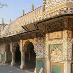 Sightseeing in Delhi Executive Class Train Delhi to Jaipur Junction Tour of Jaipur Amber Fort_13.jpg