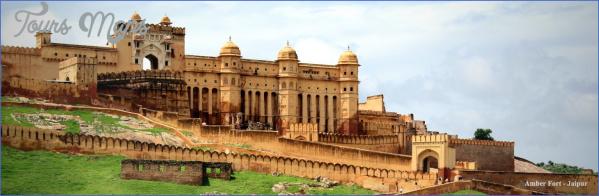 Sightseeing in Delhi Executive Class Train Delhi to Jaipur Junction Tour of Jaipur Amber Fort_14.jpg