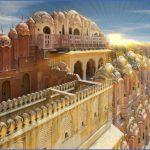 Sightseeing in Delhi Executive Class Train Delhi to Jaipur Junction Tour of Jaipur Amber Fort_16.jpg