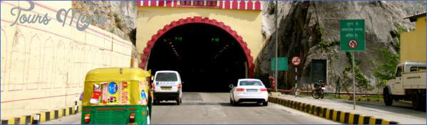 Sightseeing in Delhi Executive Class Train Delhi to Jaipur Junction Tour of Jaipur Amber Fort_17.jpg