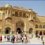 Sightseeing in Delhi Executive Class Train Delhi to Jaipur Junction Tour of Jaipur Amber Fort_3.jpg