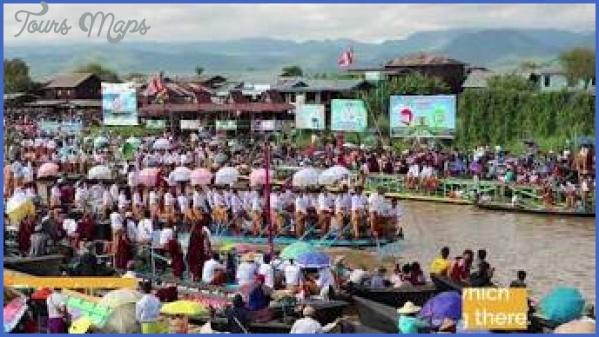 sightseeing in mandalay sataungyei pagoda on mandalay hill u bein bridge drone footage 12 Sightseeing in Mandalay Sataungyei Pagoda on Mandalay Hill U Bein Bridge drone footage
