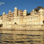 sightseeing jodhpur palace market rajasthan india 17 150x150 Sightseeing Jodhpur Palace Market Rajasthan India