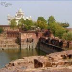 sightseeing jodhpur palace market rajasthan india 19 150x150 Sightseeing Jodhpur Palace Market Rajasthan India