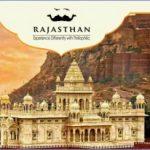 sightseeing jodhpur palace market rajasthan india 6 150x150 Sightseeing Jodhpur Palace Market Rajasthan India