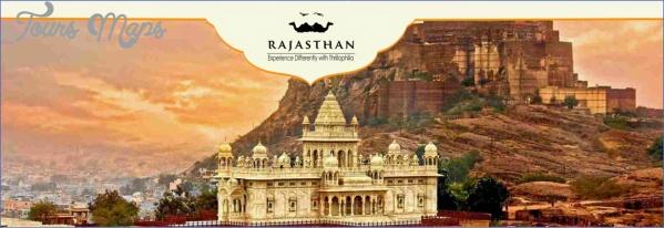 sightseeing jodhpur palace market rajasthan india 6 Sightseeing Jodhpur Palace Market Rajasthan India