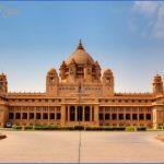 sightseeing jodhpur palace market rajasthan india 8 150x150 Sightseeing Jodhpur Palace Market Rajasthan India