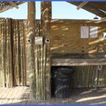 sossus oasis campsite sesriem namibia 12 150x150 Sossus Oasis Campsite Sesriem Namibia