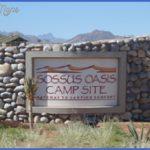 sossus oasis campsite sesriem namibia 16 150x150 Sossus Oasis Campsite Sesriem Namibia