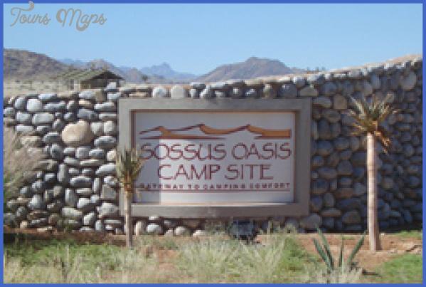 sossus oasis campsite sesriem namibia 16 Sossus Oasis Campsite Sesriem Namibia