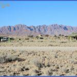 sossus oasis campsite sesriem namibia 18 150x150 Sossus Oasis Campsite Sesriem Namibia