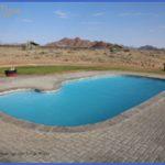 sossus oasis campsite sesriem namibia 19 150x150 Sossus Oasis Campsite Sesriem Namibia