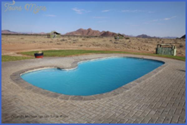 sossus oasis campsite sesriem namibia 19 Sossus Oasis Campsite Sesriem Namibia